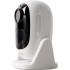 Reolink Argus 2E, draadloze IP camera met oplaadbare batterij