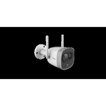 Imou Bullet, 2MP WiFi buiten IP camera met PIR