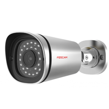Foscam FI9900EP Full HD POE 2MP IP camera 2.8mm lens