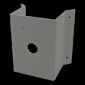 Hoek-ophangbeugel voor FI9928P of FAB28