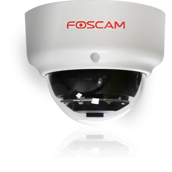 Foscam FI9961EP Full HD POE 2MP IP camera